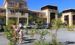 Residence Domaine d'Albret Golf & Resort