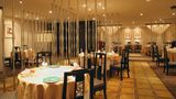 Hotel Okura Sapporo Restaurant