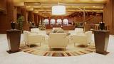 Hotel Okura Sapporo Lobby