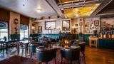 Martini Hotel Groningen Other