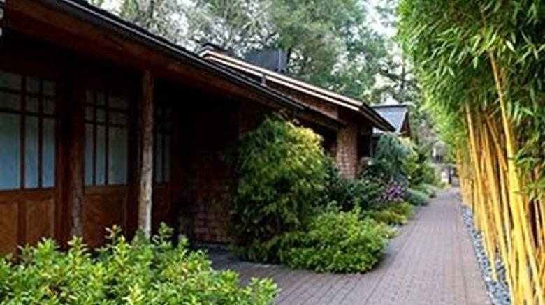 "Gaige House Exterior. Images powered by <a href=""http://www.leonardo.com"" target=""_blank"" rel=""noopener"">Leonardo</a>."