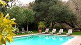Gaige House Pool