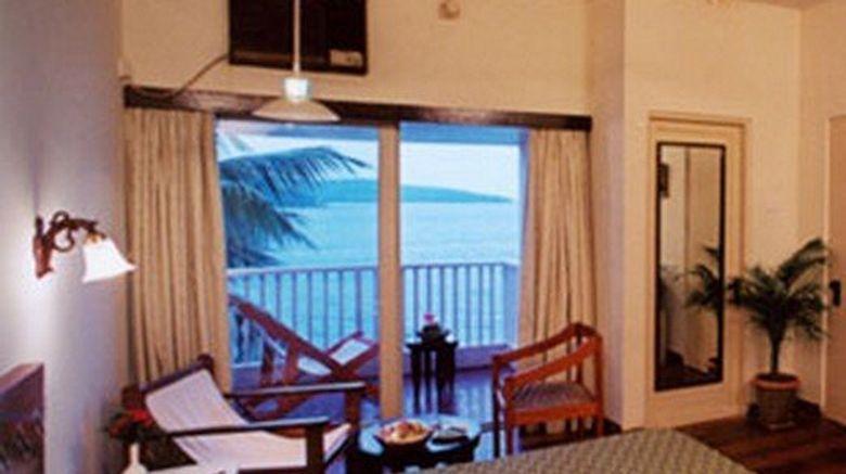 "<b>Welcomhotel Bay Island Room</b>. Images powered by <a href=""https://leonardo.com/"" title=""Leonardo Worldwide"" target=""_blank"">Leonardo</a>."