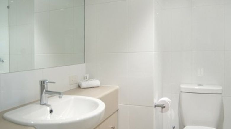 """Quest Scarborough Serviced Apartments Lobby. Images powered by <a href=""""http://www.leonardo.com"""" target=""""_blank"""" rel=""""noopener"""">Leonardo</a>."""