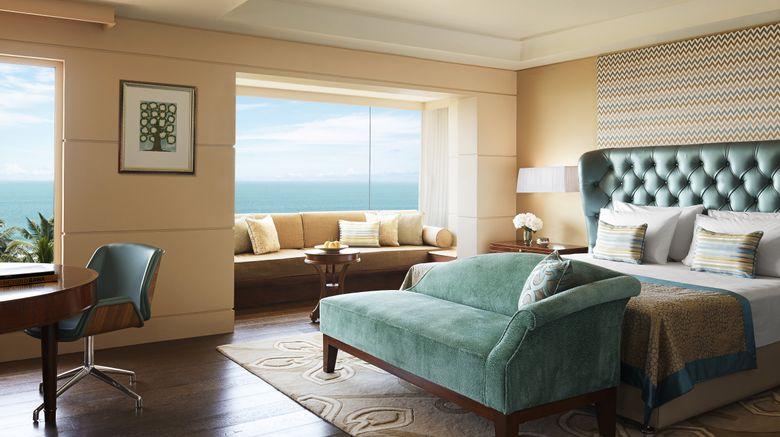 "<b>Taj Samudra Hotel Room</b>. Images powered by <a href=""https://leonardo.com/"" title=""Leonardo Worldwide"" target=""_blank"">Leonardo</a>."