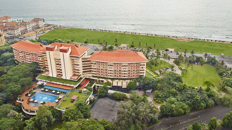 "<b>Taj Samudra Hotel Other</b>. Images powered by <a href=""https://leonardo.com/"" title=""Leonardo Worldwide"" target=""_blank"">Leonardo</a>."