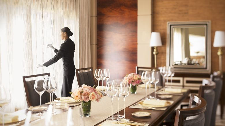 "<b>Taj Samudra Hotel Restaurant</b>. Images powered by <a href=""https://leonardo.com/"" title=""Leonardo Worldwide"" target=""_blank"">Leonardo</a>."