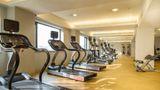 Millennium Hotel Chengdu Health Club