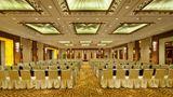 Millennium Hotel Chengdu Ballroom