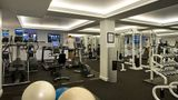 The Little Nell Health Club