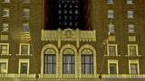 Lord Baltimore Hotel Exterior