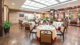 Millennium Harbourview Hotel Xiamen Restaurant