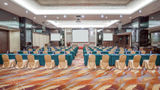 Millennium Harbourview Hotel Xiamen Meeting