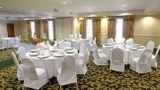Desert Palms Hotel & Suites Ballroom
