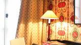 Prince de Conde Room