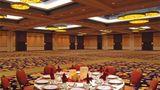 We-Ko-Pa Resort & Conference Center Ballroom