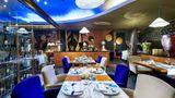 Royal Hotel Carlton Restaurant