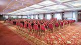 Royal Hotel Carlton Meeting