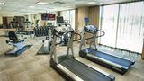 We-Ko-Pa Resort & Conference Center Health Club