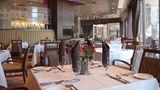 We-Ko-Pa Resort & Conference Center Restaurant