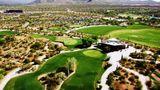 We-Ko-Pa Resort & Conference Center Golf