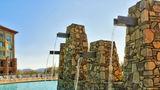 We-Ko-Pa Resort & Conference Center Pool