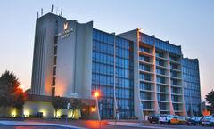 Millennium Airport Hotel Buffalo