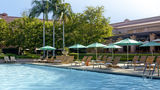 The Langham Huntington Pasadena Pool