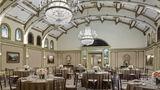 The Langham Huntington Pasadena Ballroom