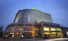 Holiday Inn Century City-EastTower