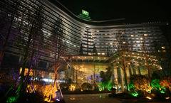 Holiday Inn Century City-WestTower