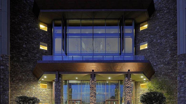 "We-Ko-Pa Resort  and  Conference Center Exterior. Images powered by <a href=""http://www.leonardo.com"" target=""_blank"" rel=""noopener"">Leonardo</a>."