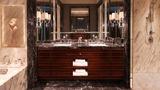 Four Seasons Hotel Bahrain Bay Room