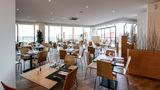 Seashells Resort at Suncrest Hotel Restaurant