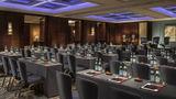 Four Seasons Hotel Beijing Ballroom