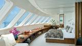 Four Seasons Explorer Yacht Suite