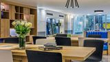 Airotel Hotel Alexandros Other
