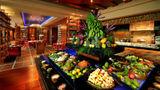 InterContinental Shenzhen Restaurant