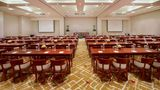 The Bandha Hotel & Suites Meeting