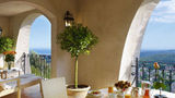 Chateau Saint-Martin & Spa Restaurant