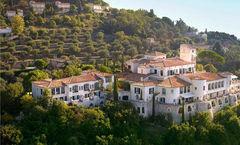 Chateau Saint-Martin & Spa