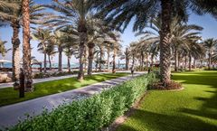 Jumeirah Al Naseem