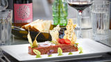 Seerausch Swiss Quality Hotel Restaurant