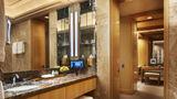 Four Seasons Hotel New York Room