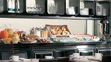 Sea Art Hotel Restaurant