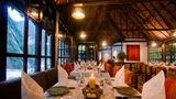 Inkaterra Machu Picchu Restaurant