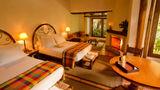 Inkaterra Machu Picchu Suite