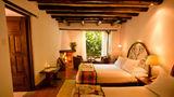 Inkaterra Machu Picchu Room
