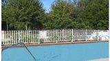 Red Carpet Inn Pool