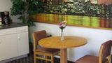 Red Carpet Inn & Suites Restaurant